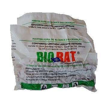 thuoc-diet-chuot-biorat-goi-1-kg