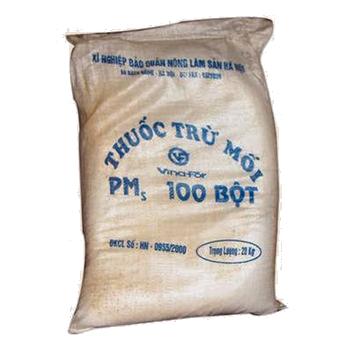 thuoc-chong-moi-cong-trinh-pms-100-20kg-bao