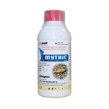 thuoc-tru-moi-mythic-240sc