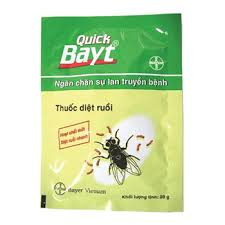 thuoc-diet-ruoi-quick-bayt